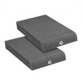 Adam Hall Stands PAD ECO 1