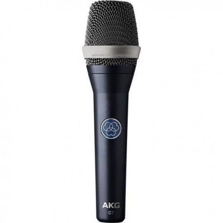 AKG C 7