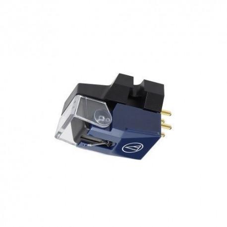 Audio-Technica VM520EB