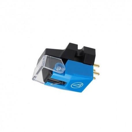 Audio-Technica VM510CB