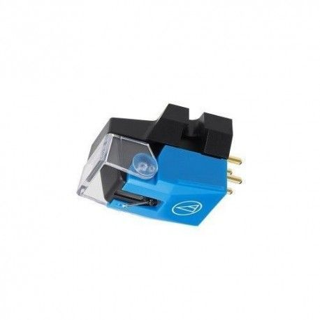 Audio-Technica VM610Mono