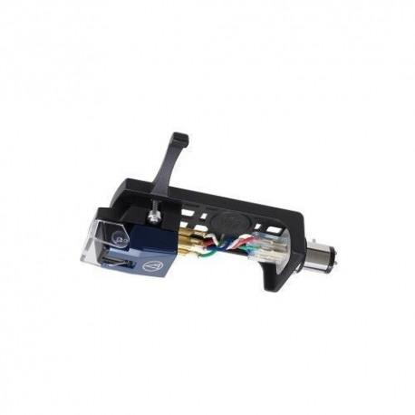 Audio-Technica VM520EB/H