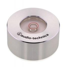 Audio-Technica AT6013