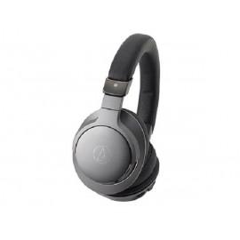 Audio-Technica ATH-AR5BT BK