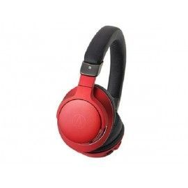 Audio-Technica ATH-AR5BT RD