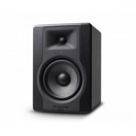 M-Audio BX5 D 3