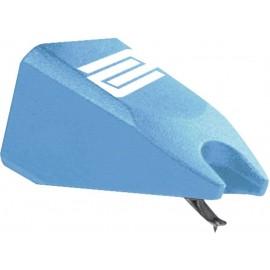 AGUJA CONCORDE BLUE