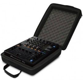 UDG Creator CDJ/DJM/Battle Mixer Hardase Negro