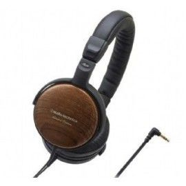 Audio-Technica ATH-ESW9LTD