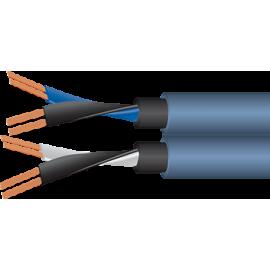 WireWorld Luna 7 Interconnet