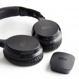Mee Audio Connect + Venture2