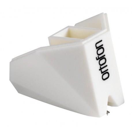 Ortofon Stylus 2M Mono
