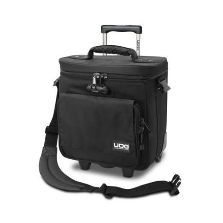 UDG Ultimate Trolley To Go Black
