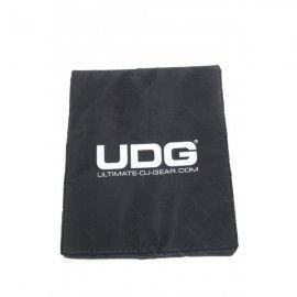 UDG Ultimate CD Player / Mixer Dust Cover Black (1 pc)