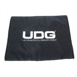UDG Ultimate Turntable & 19 Mixer Dust Cover Black (1 pc)""