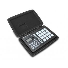 UDG Creator NI Maschine Mikro MK2 Hardcase Black