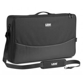 UDG Urbanite MIDI Controller Sleeve Large Black