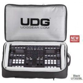 UDG Urbanite MIDI Controller Back Pack Large
