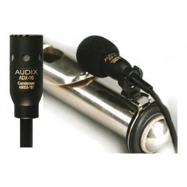 ADX10-FLP