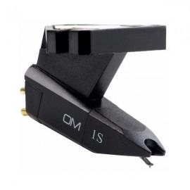 Ortofon OM1S