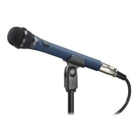 Audio-Technica MB4k