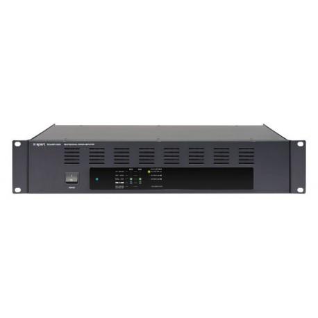 REVAMP2600