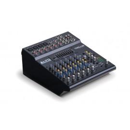 TMX80DFX
