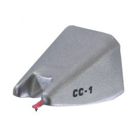 CC1-RS