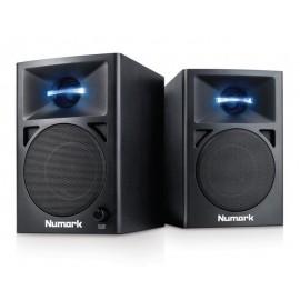 NWave360