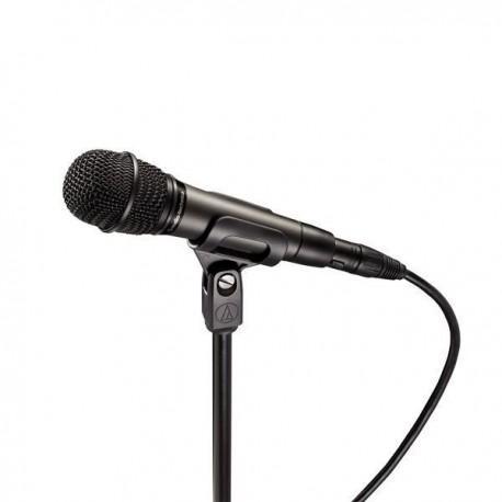 Audio-Technica ATM610a
