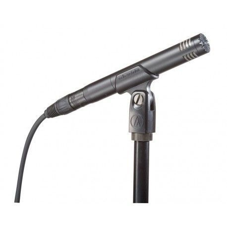 Audio-Technica AT2031
