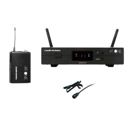 Audio-Technica ATW-11/P