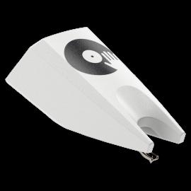 Ortofon Stylus CC MKII Scratch