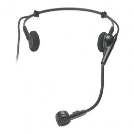 Audio Technica PRO8HEx