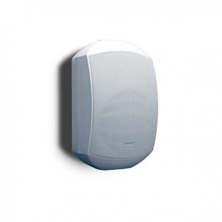 MASK 6T White