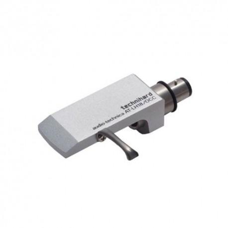 Audio-Technica AT-LH18/OCC