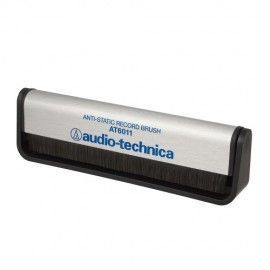 Audio-Technica AT6011
