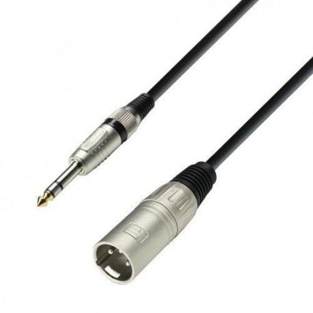 Adam Hall Cables K3 BMV 0100