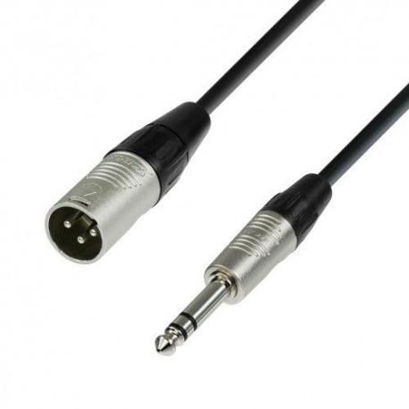 Adam Hall Cables K4 BMV 0150