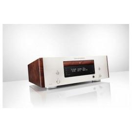 Marantz HD CD1