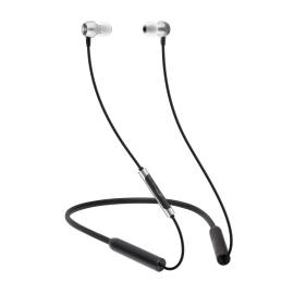 RHA MA390 Wireless