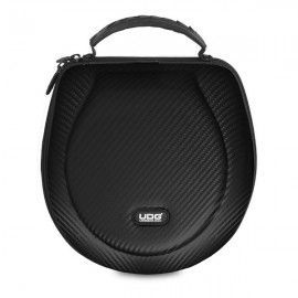 Creator Headphone Hard Case Large Black