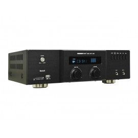AudioMusic systems AML 100 T USB
