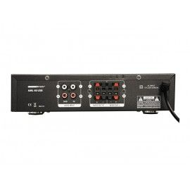 AudioMusic systems AML 40 USB