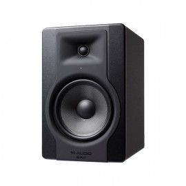 M-Audio BX8 D 3