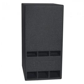 SUB2201 Black