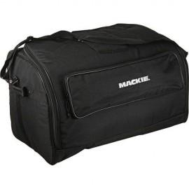 SRM450 / C300Z BAG