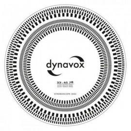 Dynavox Estroboscopico