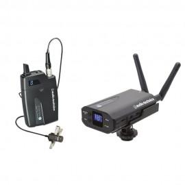 Audio-Technica ATW-1701/P1