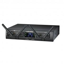 Audio-Technica ATW-R1320